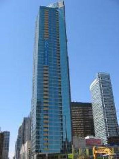 505 N McClurg Court UNIT 2104, Chicago, IL 60611 - #: 10317686