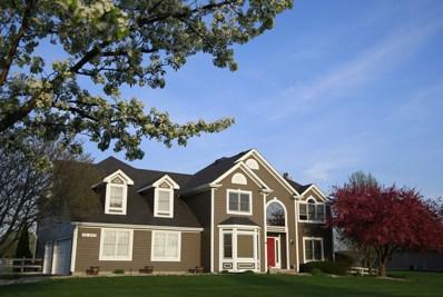 2S845  Volintine Farm, Batavia, IL 60510 - #: 10317717