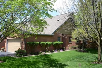 239 Garden Way, Bloomingdale, IL 60108 - #: 10317725