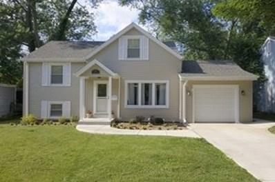 368 Marion Avenue, Glen Ellyn, IL 60137 - #: 10317823