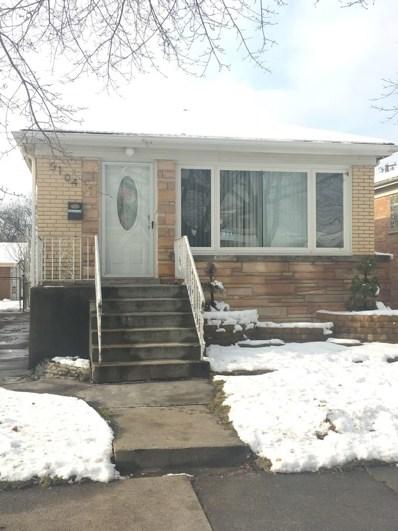 5104 N Monitor Avenue, Chicago, IL 60630 - #: 10317862