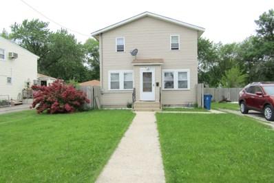 10114 W Armitage Avenue, Melrose Park, IL 60164 - #: 10318025