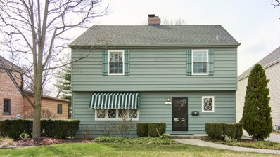 630 S Washington Street, Elmhurst, IL 60126 - #: 10318082