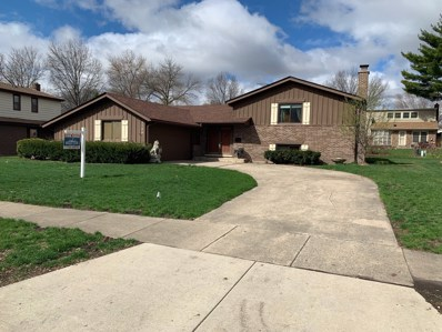 3206 N Volz Drive E, Arlington Heights, IL 60004 - #: 10318107