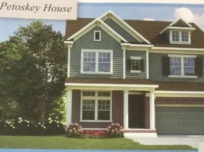 550 Augusta Street, New Lenox, IL 60451 - #: 10318193
