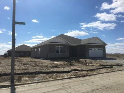 501 Augusta Street, New Lenox, IL 60451 - #: 10318245