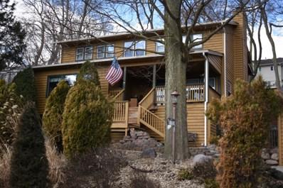170 Waltonian Terrace, Fox Lake, IL 60020 - MLS#: 10318361