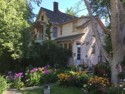 303 E Prospect Avenue, Ottawa, IL 61350 - MLS#: 10318487