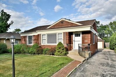 679 S Berkley Avenue, Elmhurst, IL 60126 - #: 10318654
