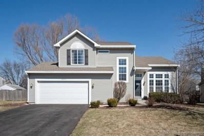 1371 Lundberg Avenue, Batavia, IL 60510 - #: 10318673
