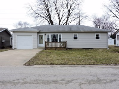 690 Jonette Avenue, Bradley, IL 60915 - MLS#: 10318754