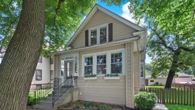 430 Hannah Avenue, Forest Park, IL 60130 - #: 10318816