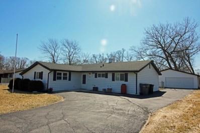 8741 Sherwood Drive, Orland Park, IL 60462 - MLS#: 10318892