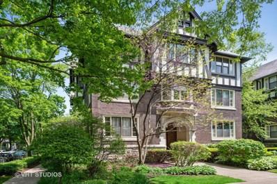 418 Church Street UNIT 1E, Evanston, IL 60201 - #: 10318995