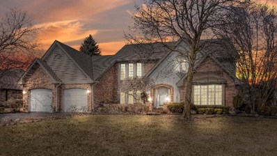 710 Galway Drive, Prospect Heights, IL 60070 - #: 10319063