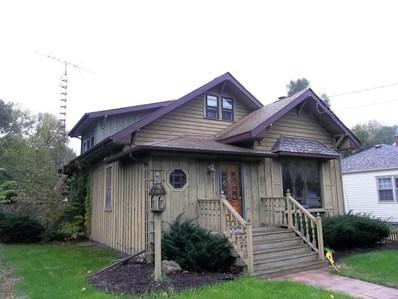 1614 W 3rd Street, Dixon, IL 61021 - #: 10319073