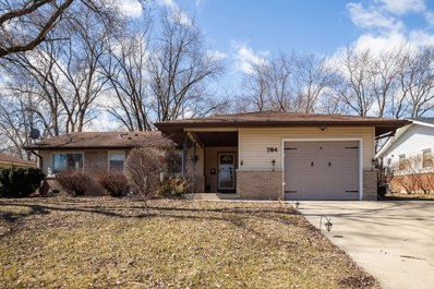 784 Love Street, Elk Grove Village, IL 60007 - #: 10319118