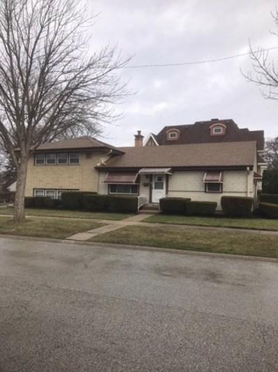 200 N Louis Street, Mount Prospect, IL 60056 - #: 10319183