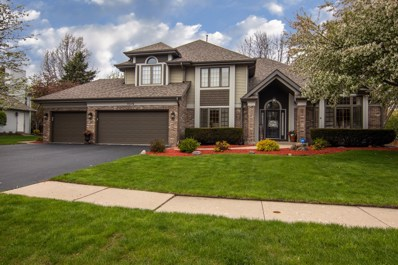 3316 Windsong, Rockford, IL 61114 - #: 10319187
