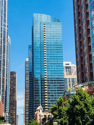 505 N McClurg Court UNIT 2603, Chicago, IL 60611 - #: 10319205