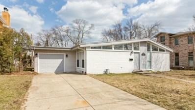 877 Ridge Road, Highland Park, IL 60035 - #: 10319250