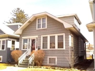 3639 Elmwood Avenue, Berwyn, IL 60402 - #: 10319320