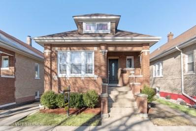 2334 Elmwood Avenue, Berwyn, IL 60402 - #: 10319369
