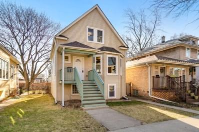 1120 S Cuyler Avenue, Oak Park, IL 60304 - #: 10319516