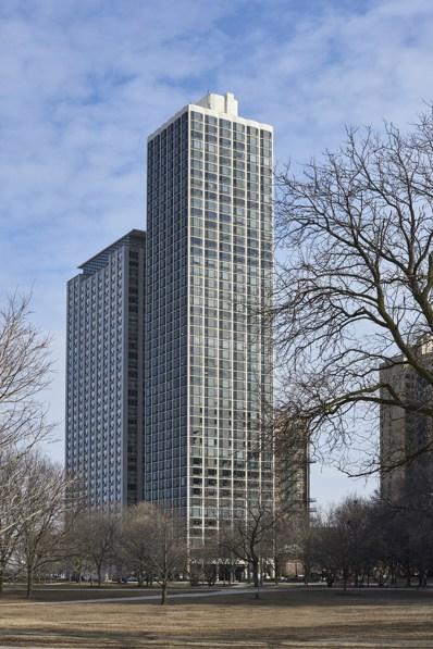 1555 N Astor Street UNIT 33E, Chicago, IL 60610 - #: 10319536