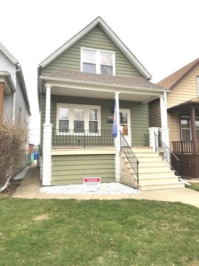 4340 N Kenneth Avenue, Chicago, IL 60641 - #: 10319608