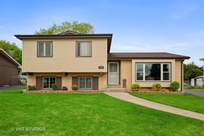 934 S Wisconsin Avenue, Addison, IL 60101 - #: 10319740