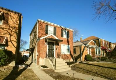 10130 S Eberhart Avenue, Chicago, IL 60628 - #: 10319802
