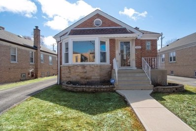 2421 W Jarvis Avenue, Chicago, IL 60645 - #: 10319951