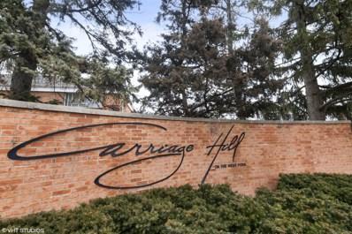 649 Spring Road, Glenview, IL 60025 - #: 10320038