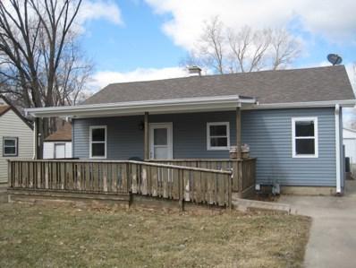1208 W 16th Street, Rock Falls, IL 61071 - #: 10320041