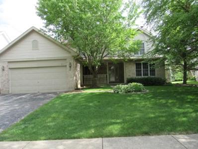 307 Richmond Place, Vernon Hills, IL 60061 - #: 10320053