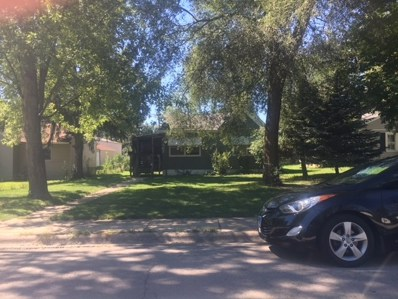567 S Gordon Avenue, Kankakee, IL 60901 - MLS#: 10320155