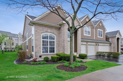 26 Andover Circle, Northbrook, IL 60062 - #: 10320248