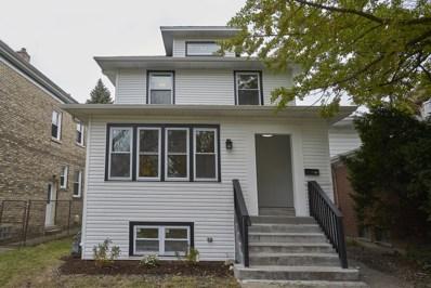 743 S Lombard Avenue, Oak Park, IL 60304 - MLS#: 10320392
