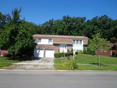 639 N Ashbury Avenue, Bolingbrook, IL 60440 - #: 10320459