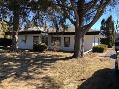 1409 Barnhart Court, Zion, IL 60099 - MLS#: 10320500