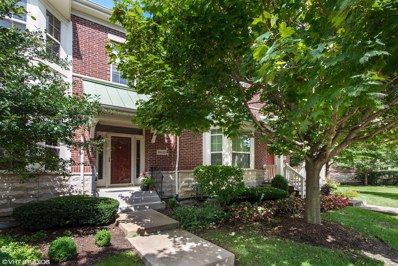 2632 Violet Street, Glenview, IL 60026 - MLS#: 10320630