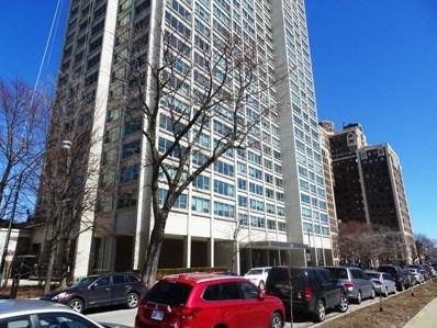1700 E 56th Street UNIT 3109, Chicago, IL 60637 - #: 10320673