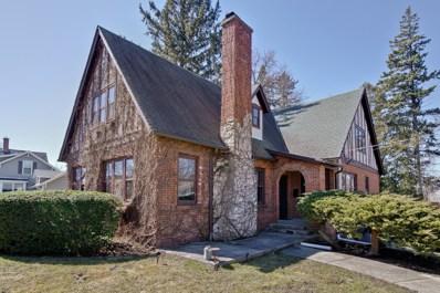 54 Elmhurst Street, Crystal Lake, IL 60014 - #: 10320842