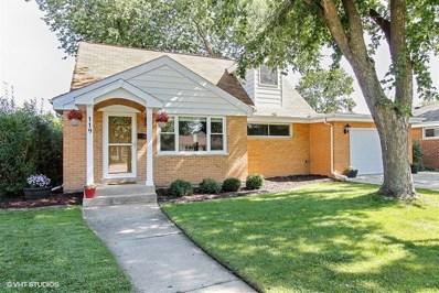 119 N Wilke Road, Arlington Heights, IL 60005 - #: 10321121