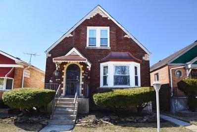 10406 S Prairie Avenue, Chicago, IL 60628 - #: 10321165