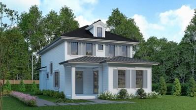 120 16th Street, Wilmette, IL 60091 - #: 10321223