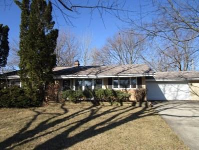 80 Westview Street, Hoffman Estates, IL 60169 - #: 10321437