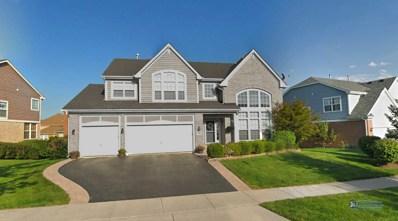 638 Sycamore Street, Vernon Hills, IL 60061 - MLS#: 10321488