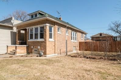 1344 Elgin Avenue, Forest Park, IL 60130 - #: 10321551